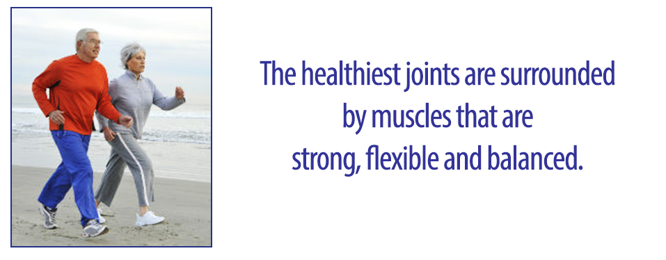 healthyjoints2