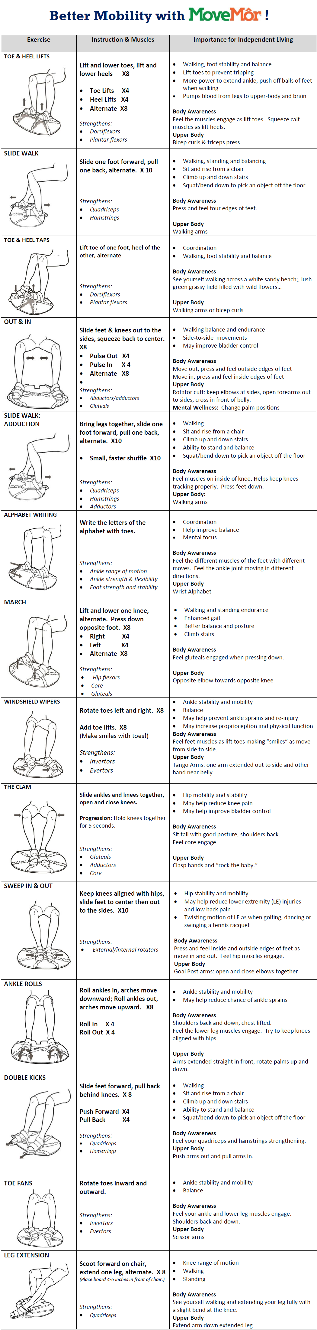 bettermobility-3